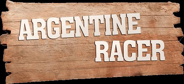 ARGENTINE RACER